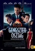 Gengszterosztag (2012) online film