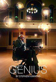 G�niusz - Stephen Hawkinggal 1.�vad (2016) online sorozat