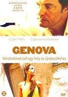 Genova (2008) online film