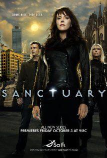 G�nrejtek 1.�vad (2008)