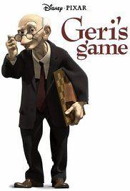 Geri sakkozik (1997) online film