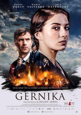 Gernika (2016) online film