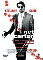 Get Carter (2000) online film