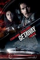 Getaway (2013)