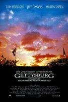 Gettysburg (1993) online film