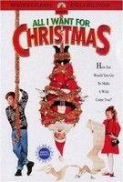 Gézengúzok karácsonya (1991) online film