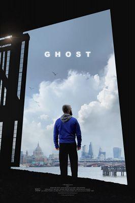 Ghost (2020) online film