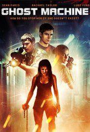 Ghost Machine (2009) online film