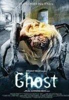 Ghost (2012) online film
