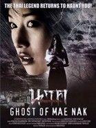 Ghost of Mae Nak (2005) online film