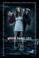 Ghost Team One (2013) online film