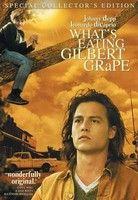 Gilbert Grape (1993) online film