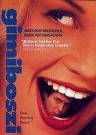 Gimiboszi (1999) online film