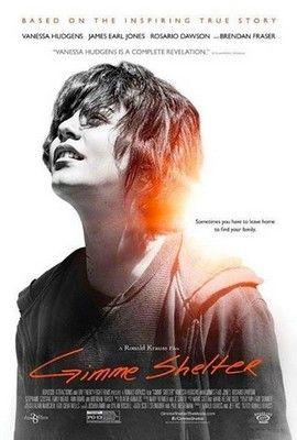 Gimme Shelter (2013) online film