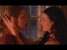 Girl Play (2004) online film