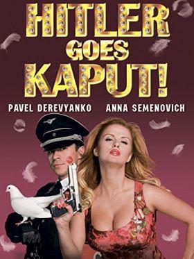 Gitler kaput! (2008) online film