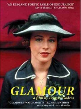 Glamour (2000) online film