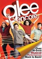 Glee - Encore (2011)
