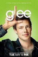 Glee - Sztárok leszünk! online sorozat