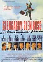 Glengarry Glen Ross (1992) online film