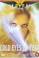 Gli occhi freddi della paura (1971) online film
