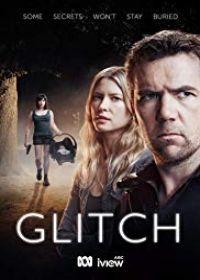 Glitch 3. évad (2019) online sorozat