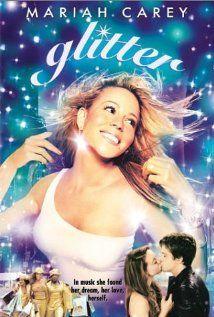 Glitter - Ami fénylik (2001) online film