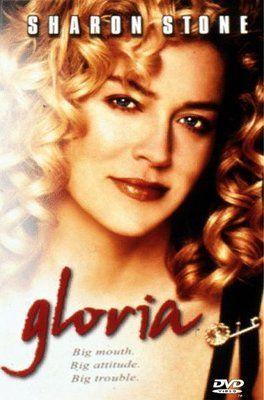 Gloria (1999) online film
