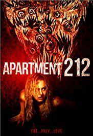 Gnaw (Apartment 212) (2017) online film
