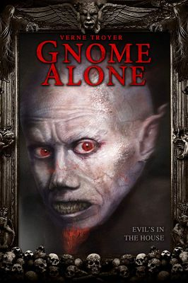 Gnome Alone (2015) online film