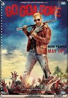 Go Goa Gone (2013) online film