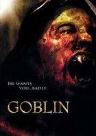 Goblin (2010) online film