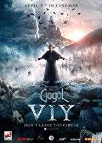 Gogol. Viy (2018) online film