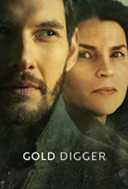 Gold Digger 1. évad (2019) online sorozat