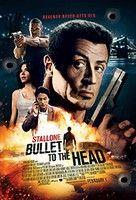 Fejlövés - Bullet to the Head (2013) online film
