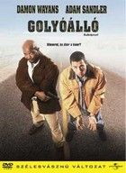Goly��ll� (1996) online film