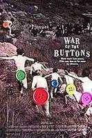 Gombháború (1962) online film