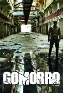 Gomorra 1.�vad (2014)