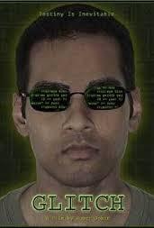 Gondolathívás (2008) online film