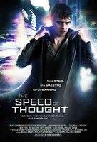 Gondolatrendőrség (2011) online film