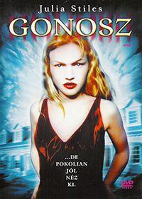 Gonosz (1998) online film