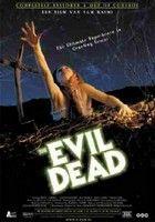 Gonosz halott (2013)