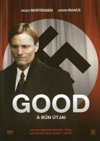 Good: A bűn útjai (2008) online film