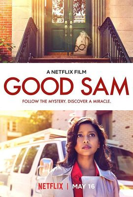 Good Sam (2019) online film