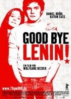 Good bye, Lenin! (2002) online film