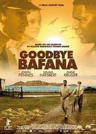 Goodbye Bafana (2007) online film