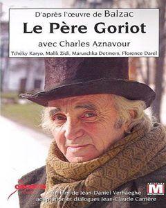 Goriot apó (2004) online film