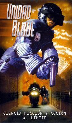Görzsaruk (1998) online film
