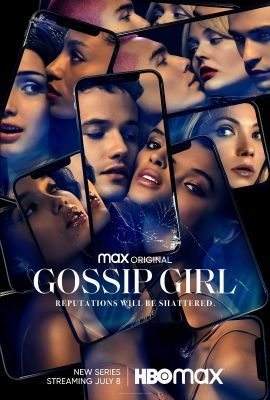 Gossip Girl 1. évad (2021) online sorozat
