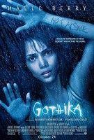 Gótika - Gothika (2003) online film